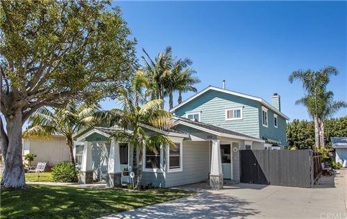 Photo of 222 Costa Mesa Street, Costa Mesa, CA 92627 (MLS # OC21146739)