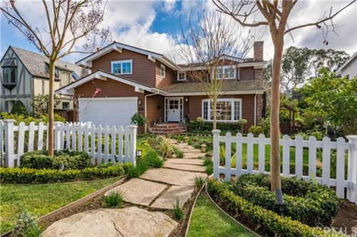 Photo of 3216 Via La Selva, Palos Verdes Estates, CA 90274 (MLS # PV20024739)
