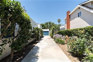 Tiny photo for 250 Pacific Street, Tustin, CA 92780 (MLS # PW19169739)