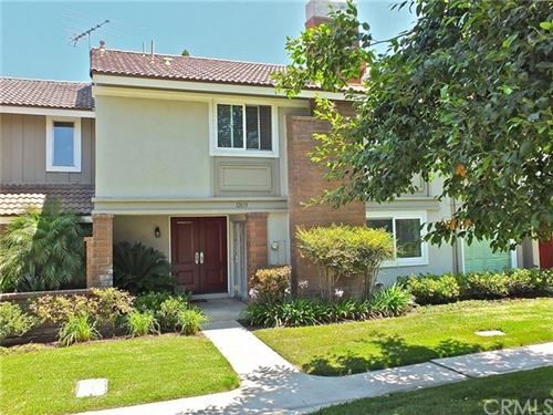 Photo of 12613 George Reyburn Road, Garden Grove, CA 92845 (MLS # PW20141739)