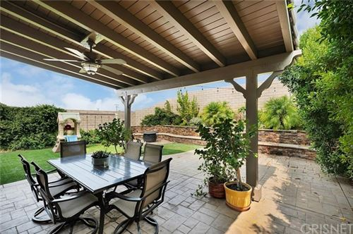 Tiny photo for 26872 Albion Way, Canyon Country, CA 91351 (MLS # SR20190739)