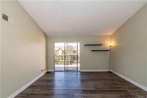 Photo of 4201 W 5th Street #309, Santa Ana, CA 92703 (MLS # TR21232739)