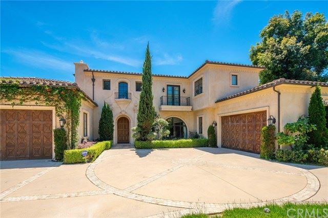 428 Los Altos Avenue, Arcadia, CA 91007 - MLS#: AR21091739