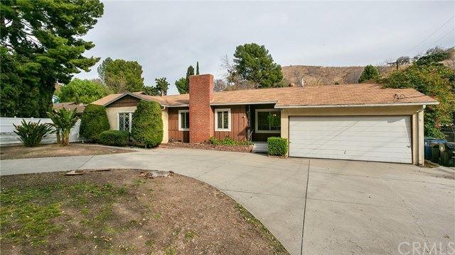 10244 Wheatland Avenue, Shadow Hills, CA 91040 - MLS#: BB20237739