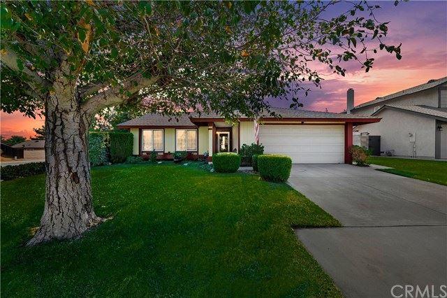 4995 Citadel Avenue, San Bernardino, CA 92407 - MLS#: CV20209739