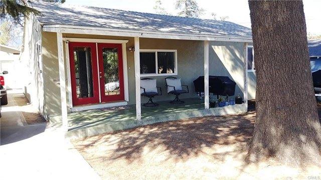 1111 Cottonwood Road, Banning, CA 92220 - MLS#: IV20260739