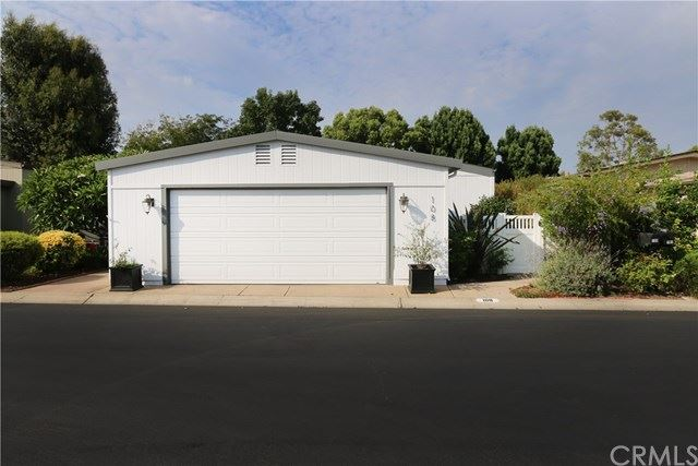 5200 Irvine Blvd #108, Irvine, CA 92620 - MLS#: OC20169739