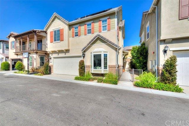 Photo of 22 Rollizo Street, Rancho Mission Viejo, CA 92694 (MLS # OC20196739)