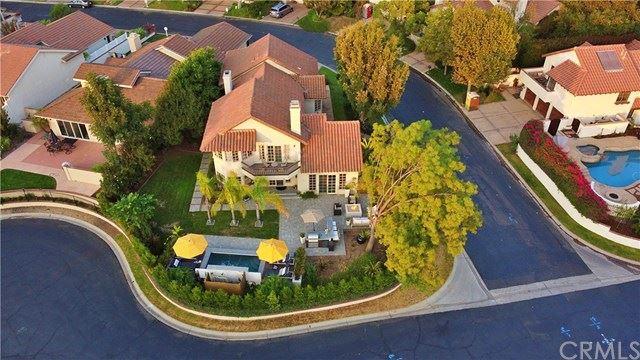4586 Rayburn Street, Westlake Village, CA 91362 - #: PI20218739