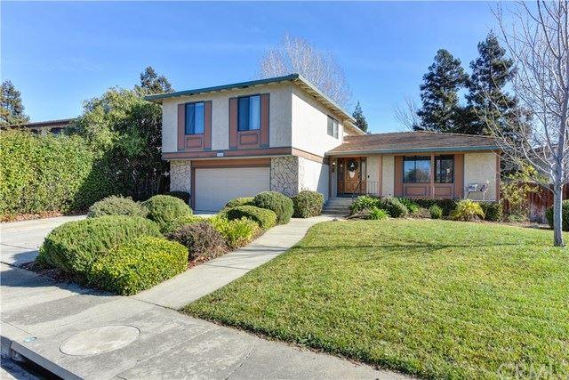 3206 Mustang Circle, Fairfield, CA 94533 - #: PV21009739