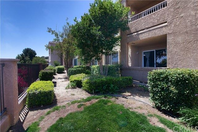 2375 Del Mar Way #103, Corona, CA 92882 - MLS#: PW21094739
