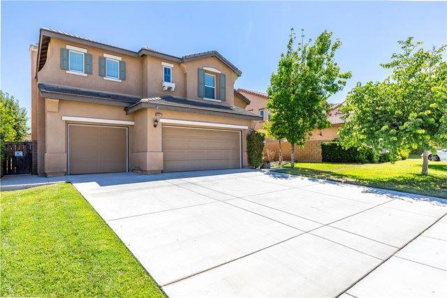 30327 Laruns Street, Murrieta, CA 92563 - MLS#: SW20133739