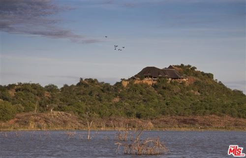Photo of 1 South Africa-Mapungubwe Private Nature Reserve, NA (MLS # 21674740)