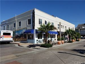 Photo of 301 Main Street #B, Newport Beach, CA 92661 (MLS # PW19191740)