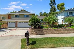 Photo of 1501 Roanne Drive, La Habra, CA 90631 (MLS # PW19225740)