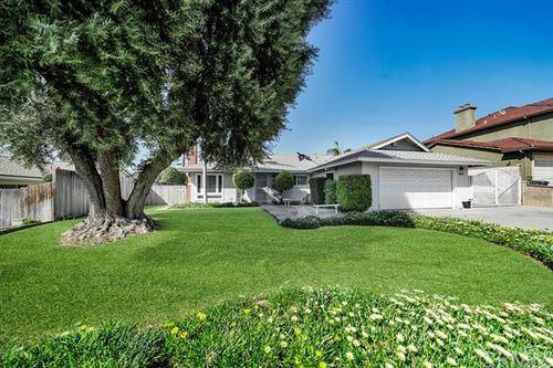 Photo of 1425 El Mirador Drive, Fullerton, CA 92835 (MLS # PW21094740)