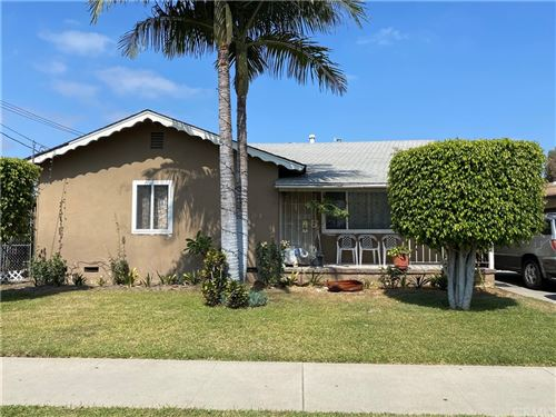 Photo of 5941 Fullerton Avenue, Buena Park, CA 90621 (MLS # TR21143740)