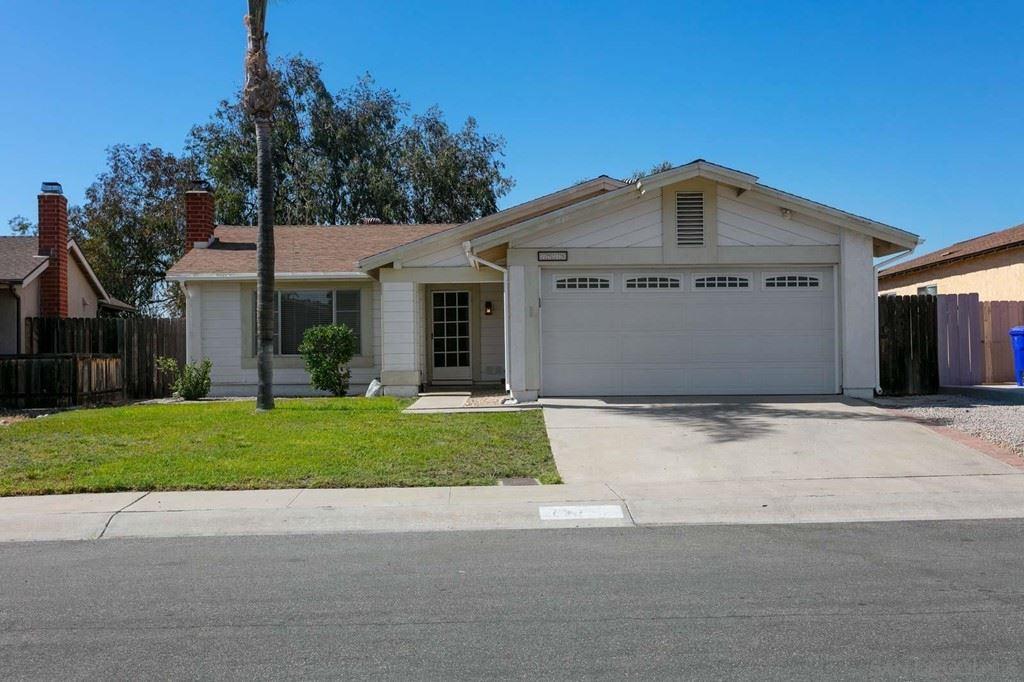 7978 Hemphill Dr, San Diego, CA 92126 - MLS#: 210018740