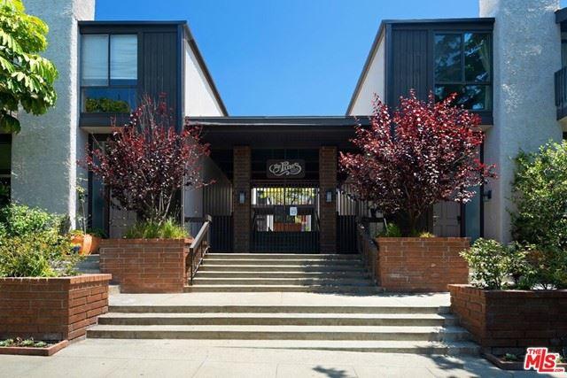 925 14th Street #31, Santa Monica, CA 90403 - MLS#: 21735740