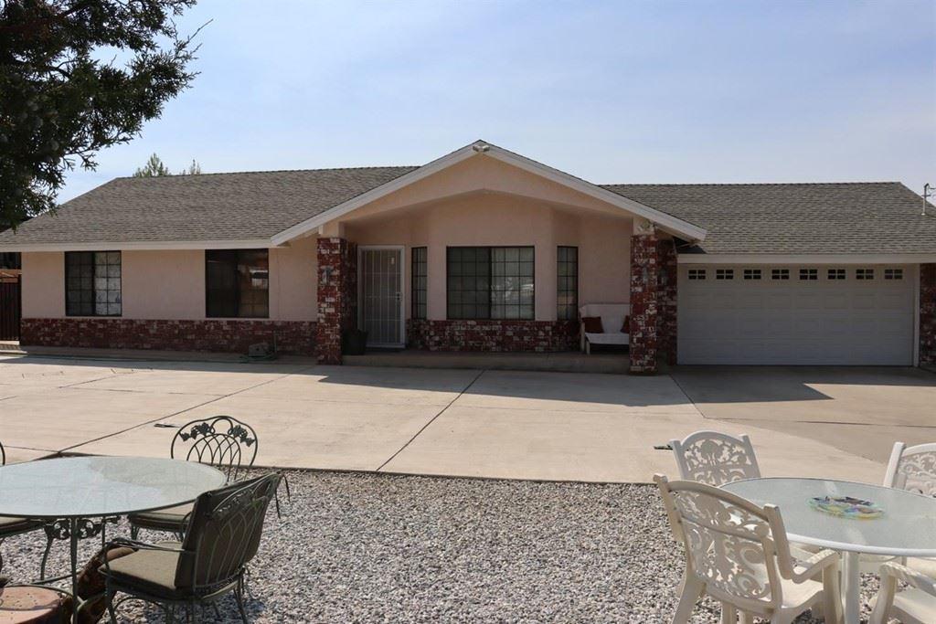 7554 Montrose Avenue, Hesperia, CA 92345 - MLS#: 539740