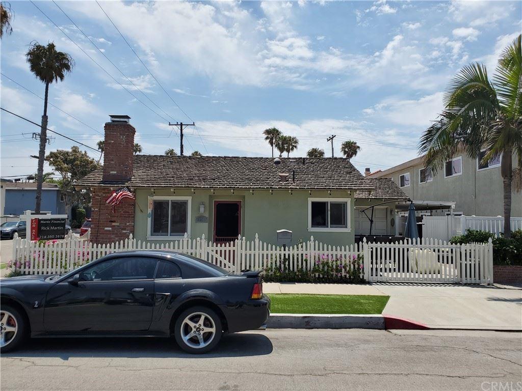 226 8th Street, Huntington Beach, CA 92648 - MLS#: LG21130740