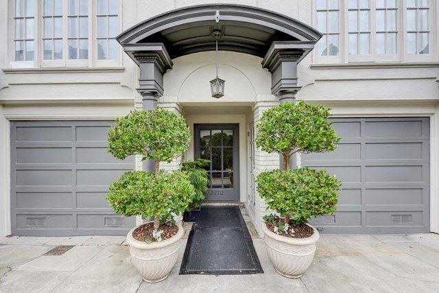 2472 Vallejo Street, San Francisco, CA 94123 - #: ML81780740
