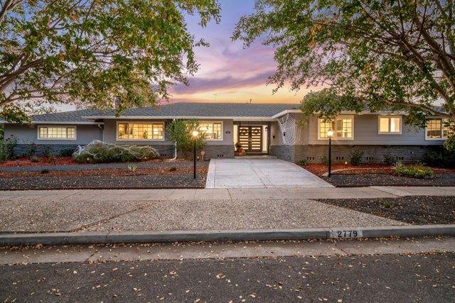 2779 Dumbarton Avenue, San Jose, CA 95124 - #: ML81814740