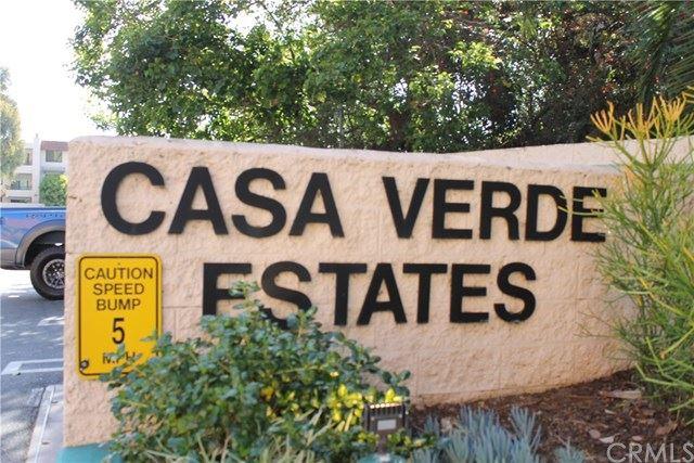 28006 S Western Ave #268, San Pedro, CA 90732 - #: PW21063740