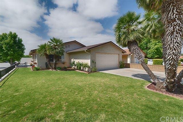 17352 Walnut Street, Yorba Linda, CA 92886 - #: PW21125740
