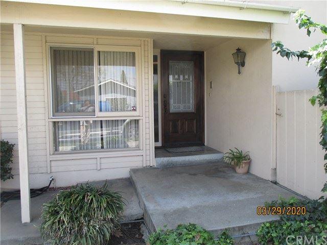 Photo of 18403 Haas Avenue, Torrance, CA 90504 (MLS # WS20065740)