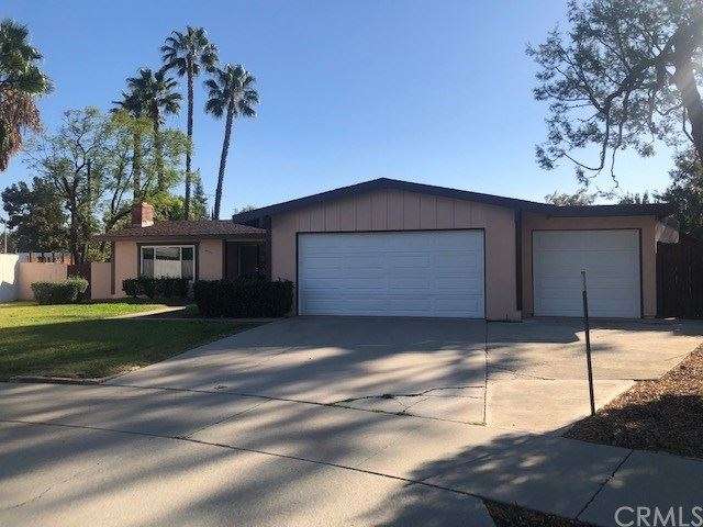 4997 Brookhill Place, Riverside, CA 92507 - MLS#: WS20236740