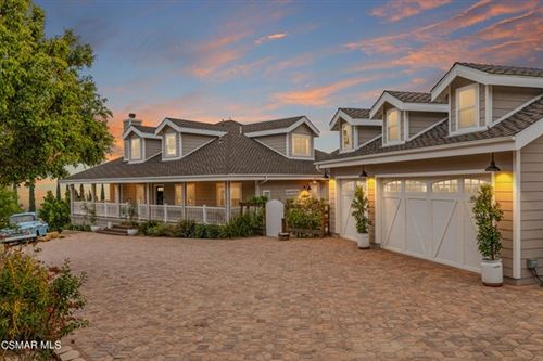 Photo of 3405 Ditch Road, Simi Valley, CA 93063 (MLS # 221002741)