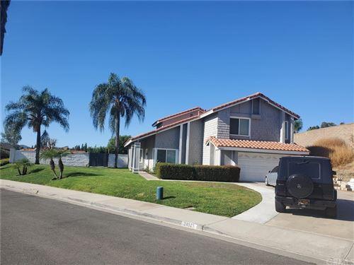 Photo of 24521 Christina Court, Laguna Hills, CA 92653 (MLS # DW21233741)