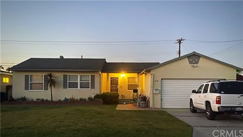 Photo of 6461 Sunside Avenue, Westminster, CA 92683 (MLS # OC21038741)