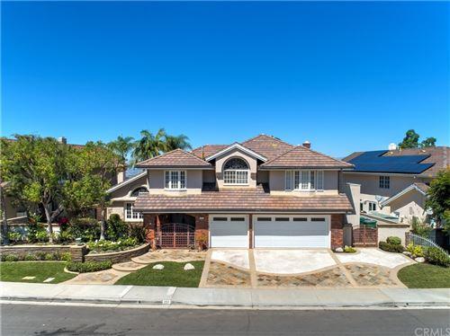 Photo of 127 Starcrest, Irvine, CA 92603 (MLS # OC21203741)