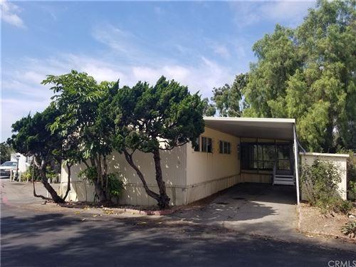 Photo of 32802 Valle #76, San Juan Capistrano, CA 92675 (MLS # OC21220741)
