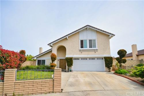 Photo of 17212 Alexandra Circle, Cerritos, CA 90703 (MLS # PW20067741)