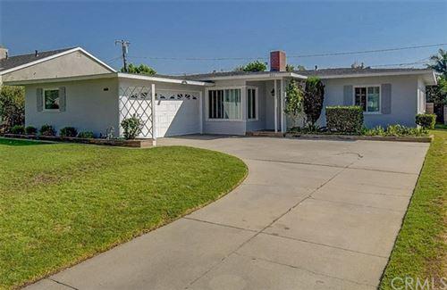 Photo of 802 Catalina Avenue, Santa Ana, CA 92706 (MLS # PW20212741)