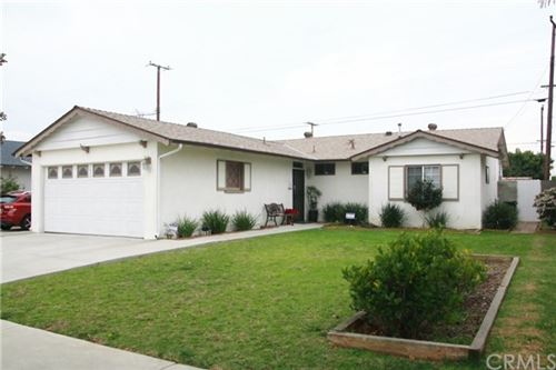 Photo of 1012 Clarion Drive, Torrance, CA 90502 (MLS # SB20014741)