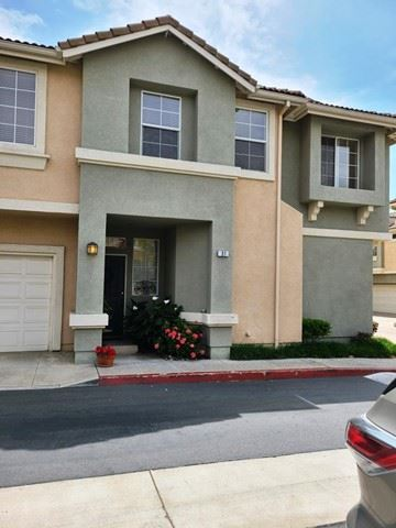 Photo of 31 W Shoshone Street, Ventura, CA 93001 (MLS # V1-5741)
