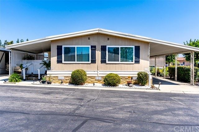 9800 Baseline Road #140, Rancho Cucamonga, CA 91701 - MLS#: CV20153741