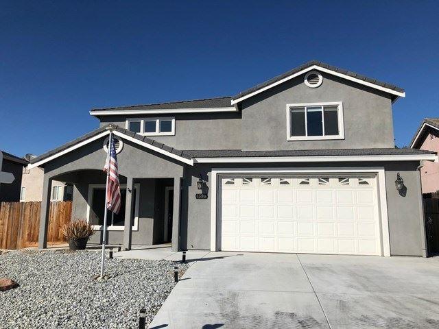 1390 Kathleen Court, Hollister, CA 95023 - MLS#: ML81807741