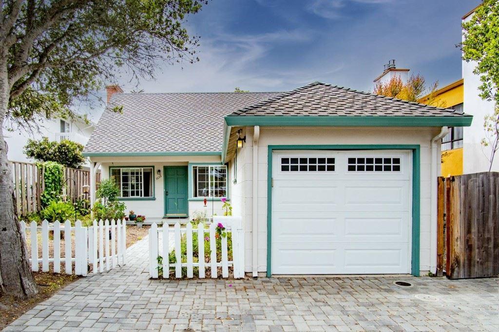 1012 Munras Avenue, Monterey, CA 93940 - #: ML81840741