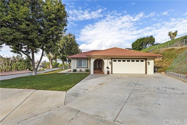 14222 Harvey Lane, Riverside, CA 92503 - MLS#: OC21016741