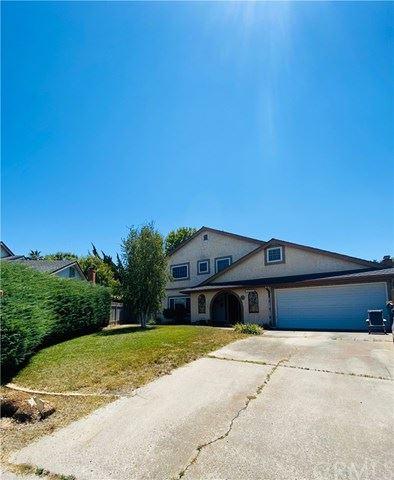 4451 Berkshire Lane, Santa Maria, CA 93455 - MLS#: PI20165741
