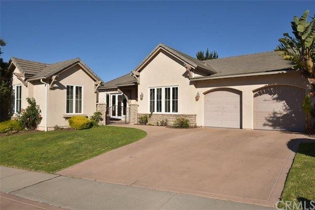 930 Wigeon Way, Arroyo Grande, CA 93420 - MLS#: PI20250741