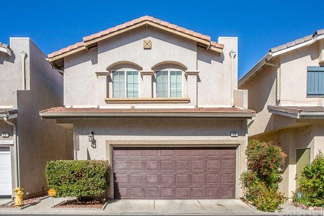 9001 Owensmouth Avenue #28, Canoga Park, CA 91304 - MLS#: SR21039741