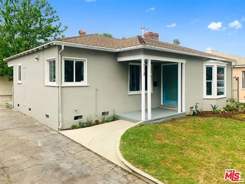 Photo of 1538 LAKE Street, Glendale, CA 91201 (MLS # 20577742)