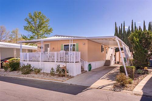 Photo of 6480 Katherine Road #114, Simi Valley, CA 93063 (MLS # 221001742)