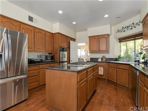 Tiny photo for 24578 Ebelden Avenue, Newhall, CA 91321 (MLS # BB19200742)